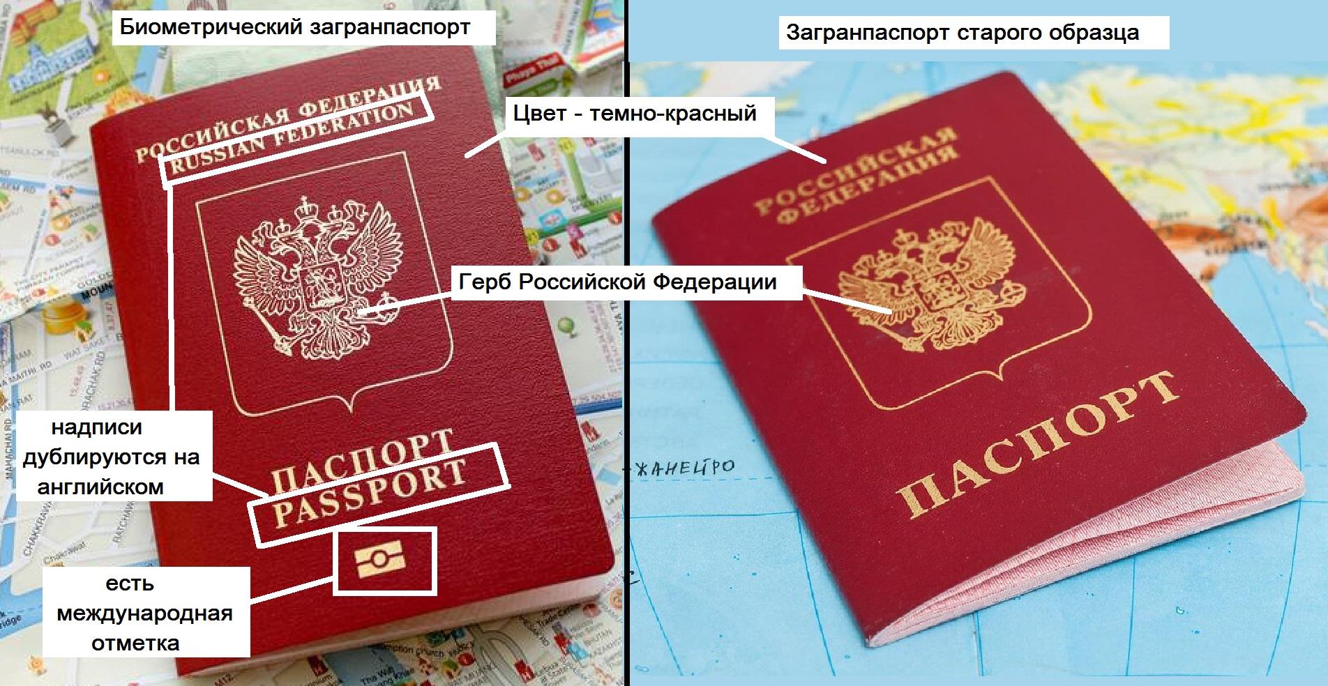 Как сделать быстро загранпаспорт в СПб 83