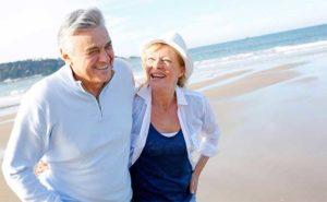 выход на пенсию в Италии