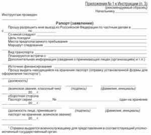 Сайт мида россии разрешенные страны для выезда сотрудников мвд