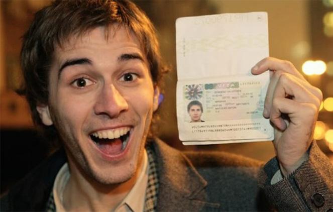 Как получить визу в Бельгию в 2019 году