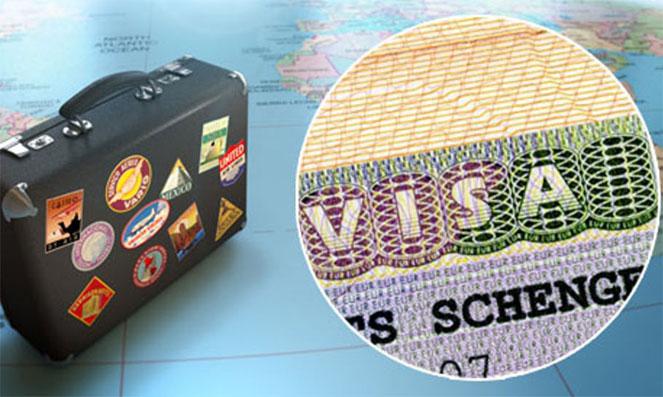 Как получить шенгенскую визу без справки с работы в  2019  году