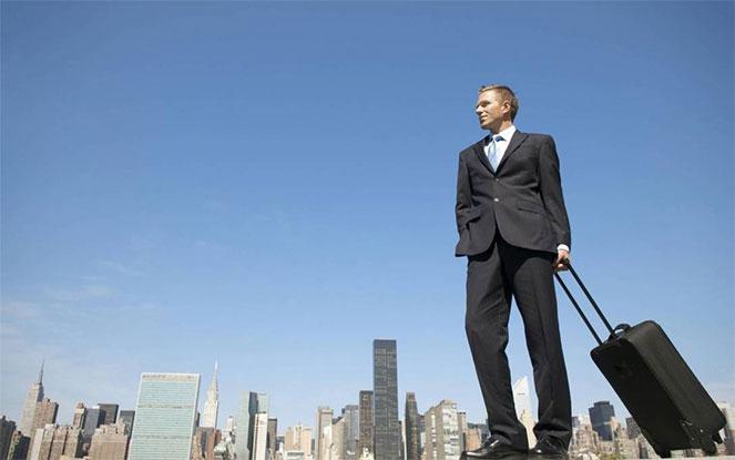 Изображение - Бизнес иммиграция biznes-immigratciia3