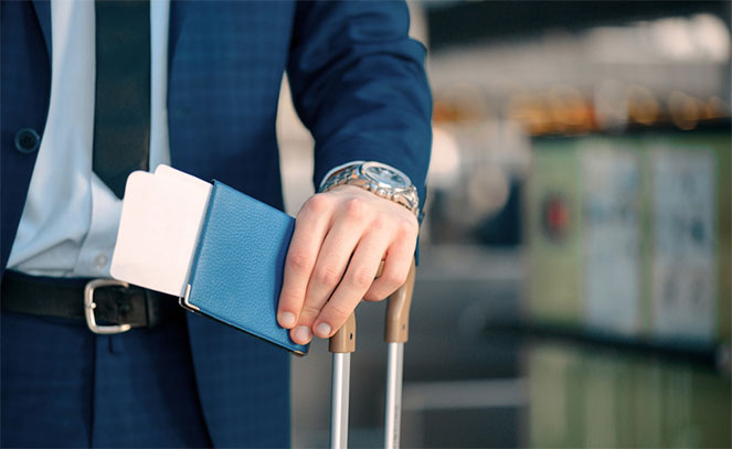 Обязательно ли нужна виза в Италию в 2019 году