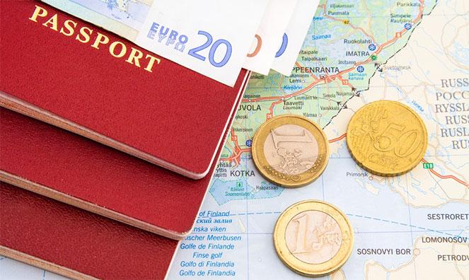 Второе гражданство за крупные инвестиции в экономику