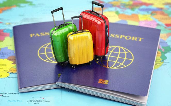 Процедура получения болгарского гражданства