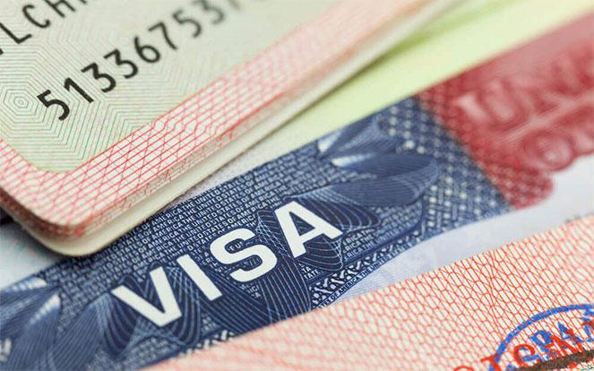 Можно ли с судимостью выехать за границу — Имигрант