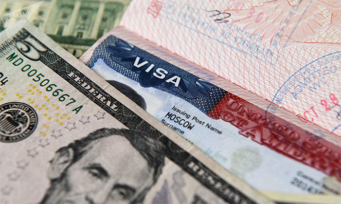 Нужна ли виза в Литву для россиян, как получить визу в 2019 году, документы, сколько стоит