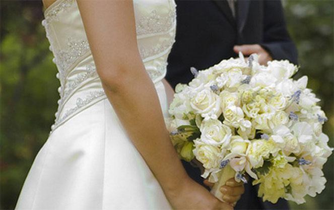 Особенности заключения брака с немцами в ФРГ