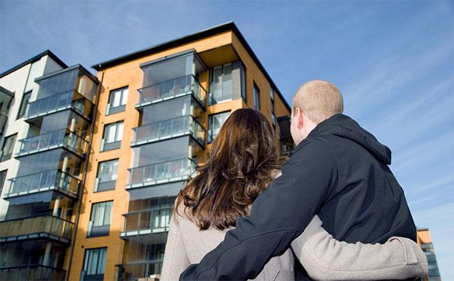 Как получить ипотеку в Испании