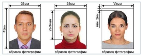 Как в россии можно получить вид на жительство украинке когда муж русский