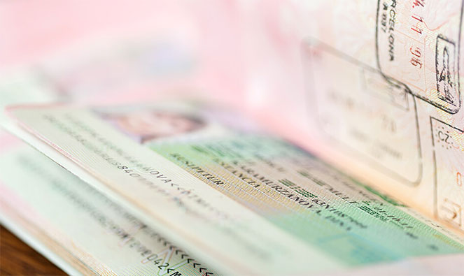 Изображение - Студенческая виза в германию studencheskaia-viza3