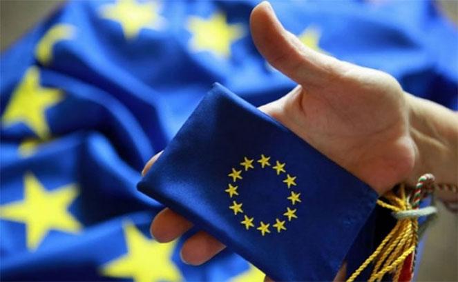 Условия работы в Европе