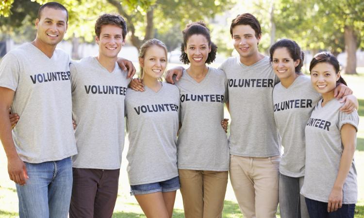 Как уехать на работу волонтером в Германию в  2019  году