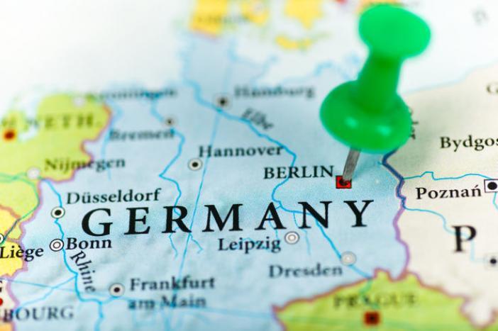Грозит ли мигранту безработица в Германии в  2019  году