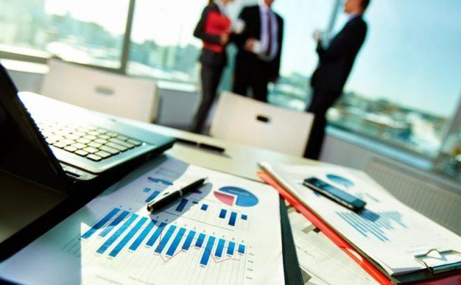 Выгодные направления для бизнеса в Европе