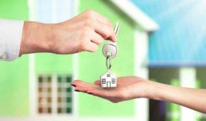 Разновидности процентных ставок по ипотеке в США
