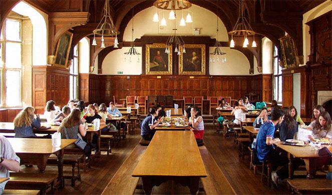 Стоимость обучения в Ягеллонском университете
