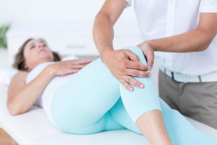Дайджест эндопротезирование тазобедренного сустава комплекс упражнений лфк для плечевого сустава