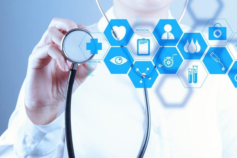 Медицинское образование в европе рейтинг веб дизайн обучение с нуля книга скачать бесплатно fb2