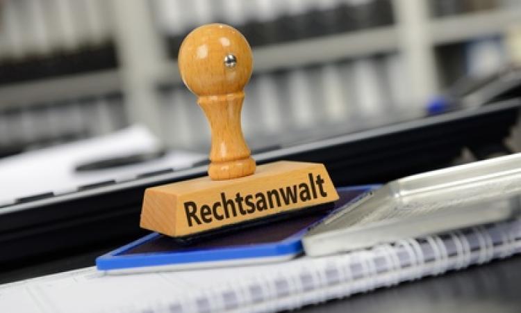 Условия открытия и использования накопительных счетов в Германии в 2020 году