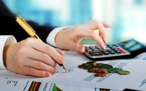 Налоги в Германии для предприятий и физических лиц в 2020 году