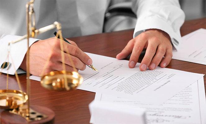Решения суда о разделе имущества супругов с несовершеннолетними детьми