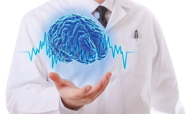 Неврология в Германии