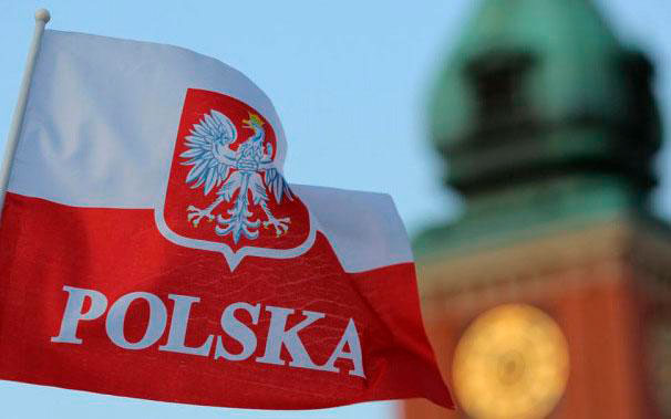 Работа в других странах по польской визе