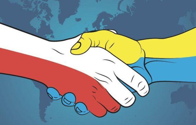 Сроки и стоимость оформления приглашение в Польшу