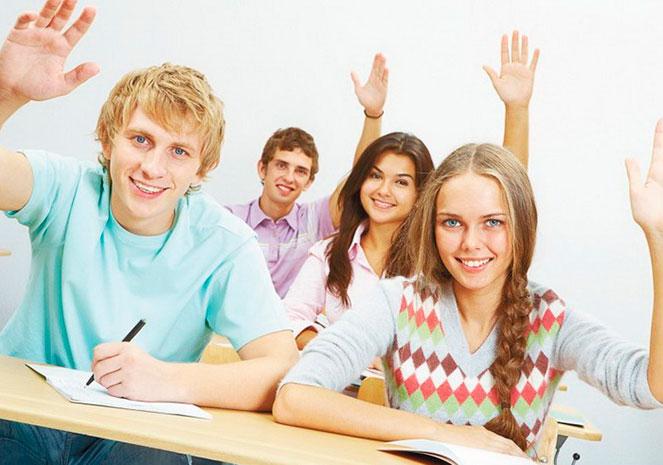 Как получить стипендию в Германии