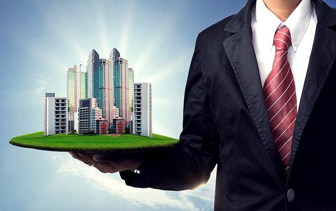 Покупка коммерческой недвижимости в Польше