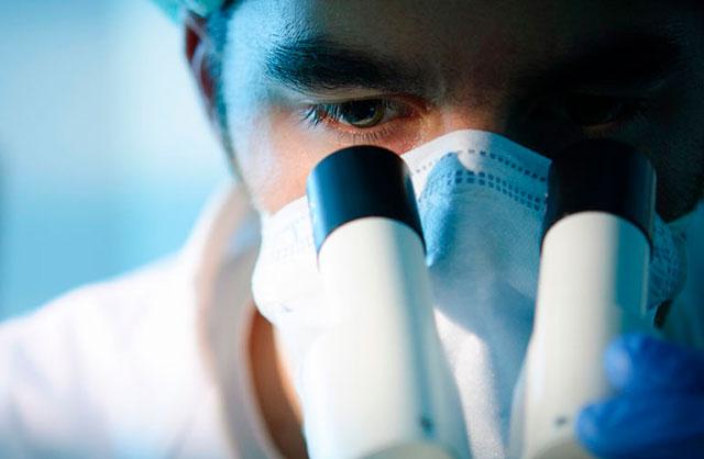 Методы диагностики в израильских клиниках