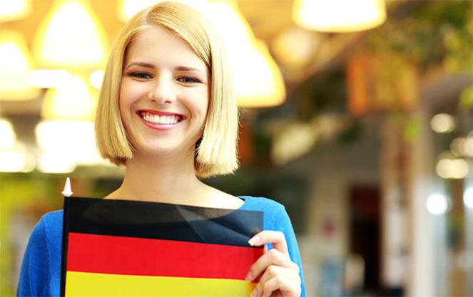 Преимущества высшего образования Германии