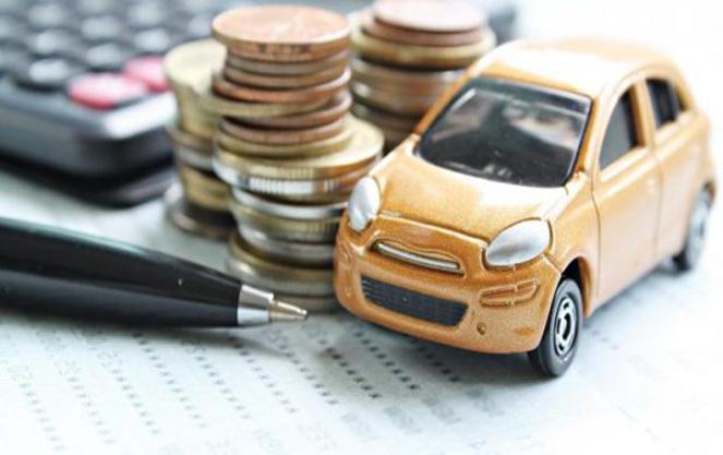 Налоги для автовладельцев в Германии в  2019  году