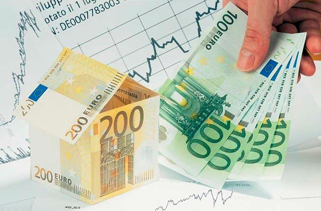Налоги при покупке-продаже квартиры в Германии в 2020 году