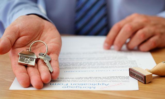 Налогообложение нерезидентов при покупке квартиры в Германии
