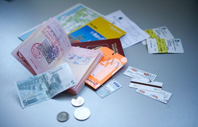 Стоимость и сроки оформления бизнес-визы в Польшу
