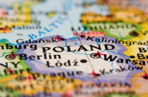 Стоимость и срок оформления ПМЖ в Польшу