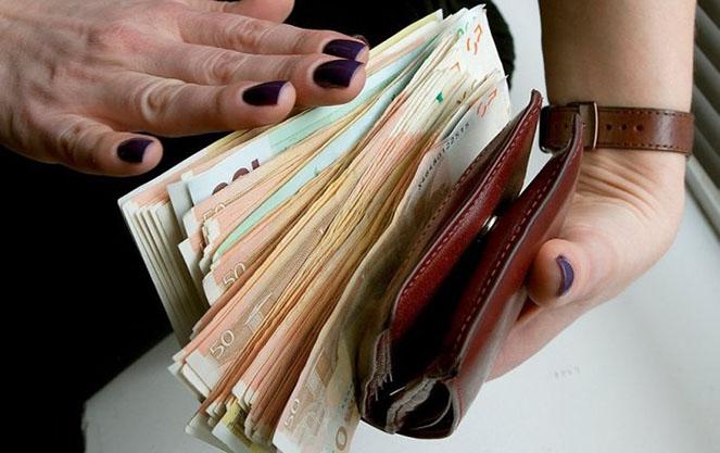 Расходы на проживание в Быдгоще