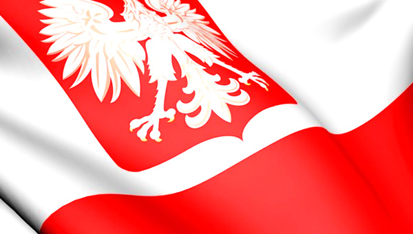 Сколько стоит польская виза