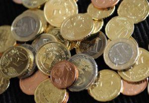 Минимальные зарплаты в Польше