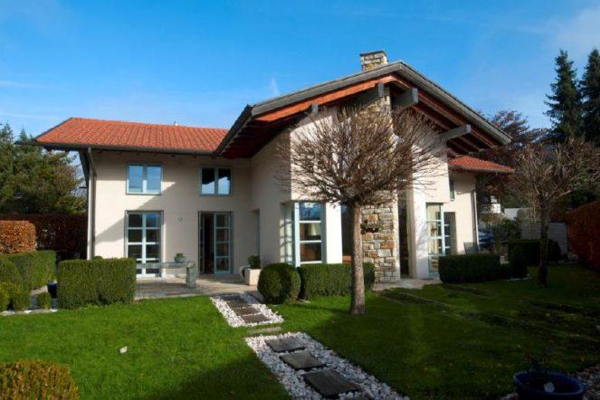 Купить земельный участок в Германии