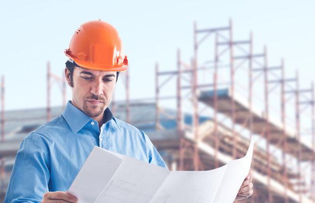 Что нужно знать о работе инженера в Германии в  2020  году