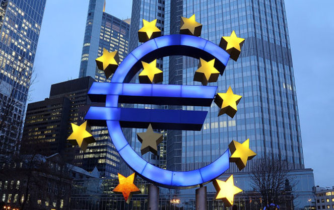 Банки в германии