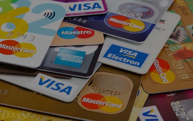 Банковские карты и правила пользования ими в Германии в  2021  году