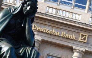 Особенности банковской системы Германии