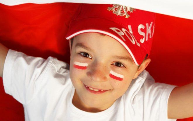 Дошкольное образование в Польше