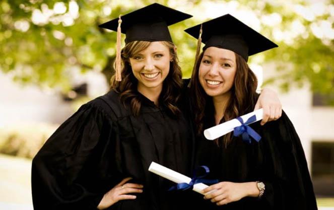 Германское высшее образование
