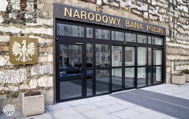 Польские банки