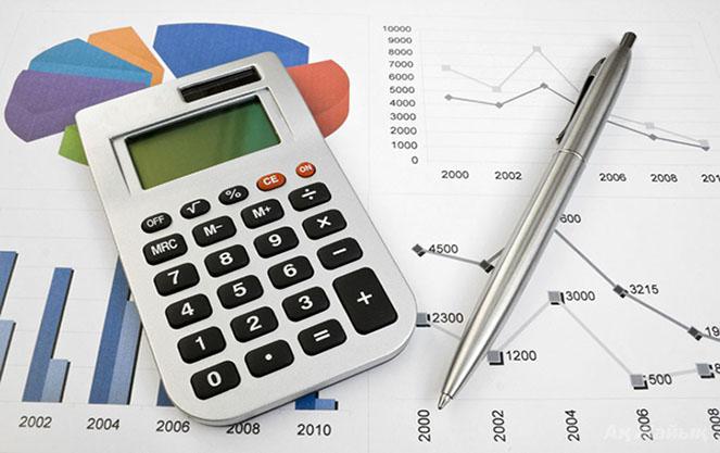 Ведение бухгалтерии польской фирмы
